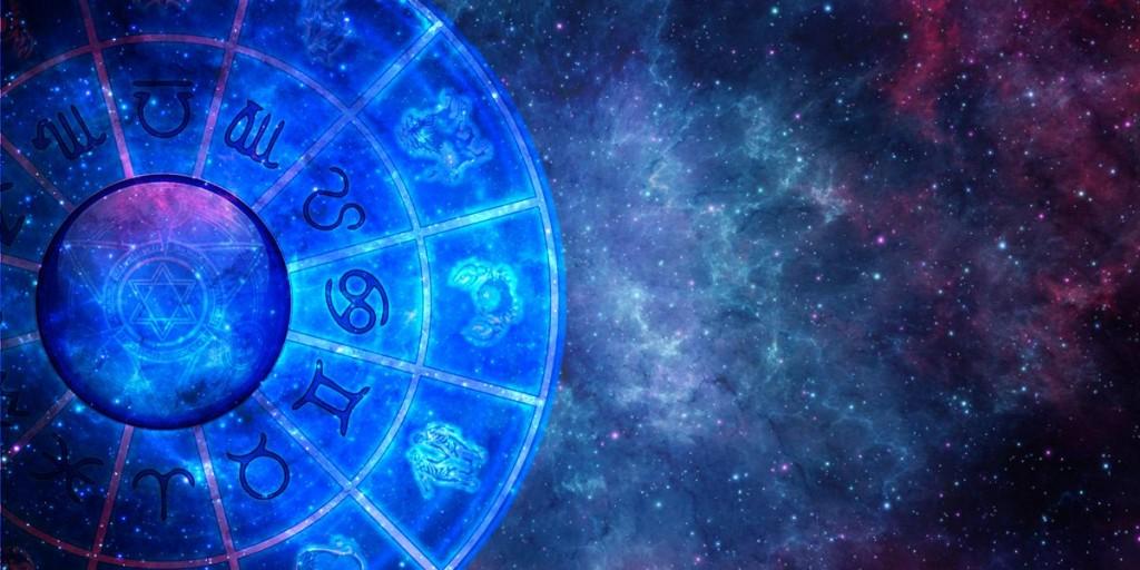 AstrologyHeader[1]