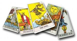 tarotcards[1]