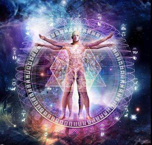Astrologie si Cariera