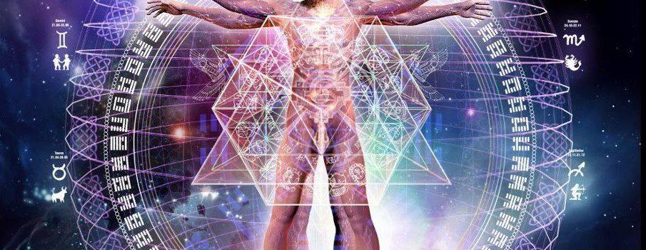 Astrologie și Carieră