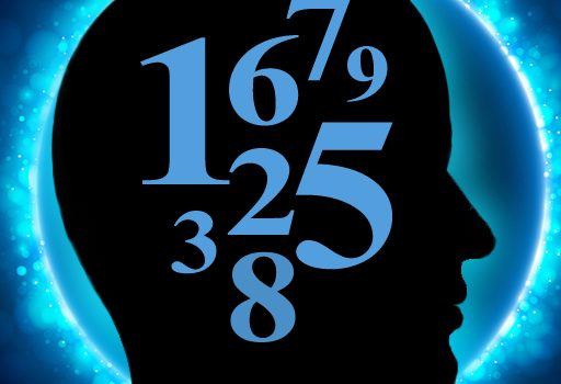 Dezvoltare personală și spirituală prin Numerologie