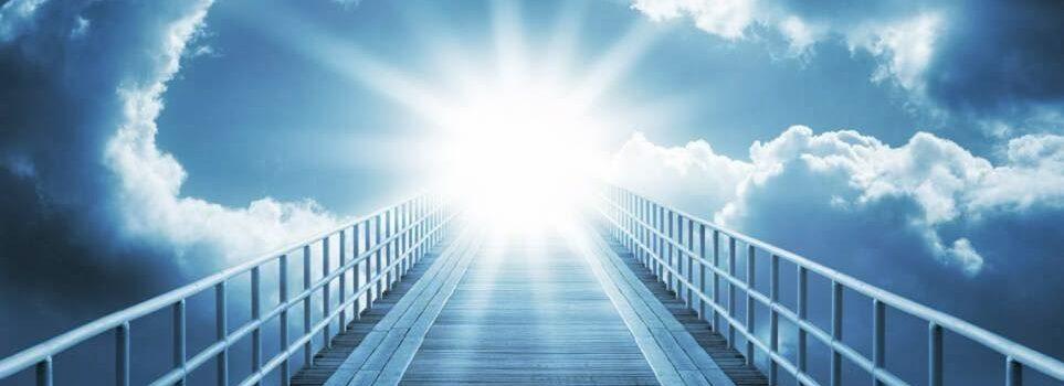 Drumul către Dumnezeu