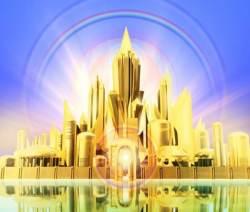 Cursuri și inițieri în Sistemul Shamballa Multidimensional Healing (MDH) Reiki