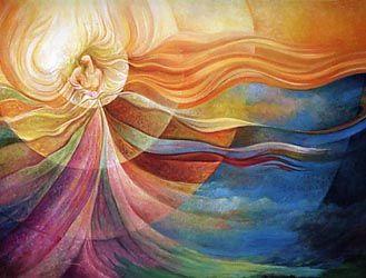 Tu, Pământul, Soarele şi Luna
